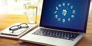 Как переписываются знаки Зодиака?
