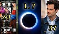 İzlemediğiniz Kalmasın! IMDb Puanlarına Göre Tüm Zamanların En İyi 50 Netflix Dizisi