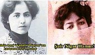 Unutma, Unutturma: Osmanlı'da Feminist Büyükannelerimiz ve Mücadele Dolu Hayatları