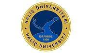 Haliç Üniversitesi Öğretim Üyesi Alacak! Haliç Üniversitesi Öğretim Üyesi Alım Şartları Nelerdir?