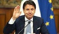 Daha Güçlü Bir Koalisyon İçin: İtalya Başbakanı Giuseppe Conte İstifa Etti