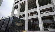 Merkez Bankası Raporu: 2021 Sonu Enflasyon Tahmini Yüzde 9,4