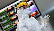 Günün Koronavirüs Tablosu: 129 Can Kaybı, 7 Bin 279 Vaka
