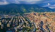 Dünyanın En Güvenli Şehirleri Açıklandı: İlk 10'da Türkiye'den Bir Şehir Var!