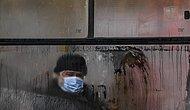 Bakan Açıkladı: Türkiye'de Kaç Mutasyonlu Virüs Vakası Var?