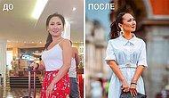 """Эпатажный стилист из Казахстана Мади Бекдаир запускает новый проект под названием """"Кардинальная трансформация"""" (15 свежих фото)"""