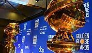 Объявлены номинанты на премию «Золотой глобус — 2021»