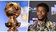 The Crown'un Tam 6 Dalda Aday Gösterildiği 2021 Golden Globe (Altın Küre) Adayları Belli Oldu!