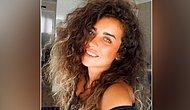 Bir Şüpheli Ölüm Daha! 8. Kattan 'Düşen' Ayşe Özgecan Hayatını Kaybetti, Erkek Arkadaşı Gözaltında