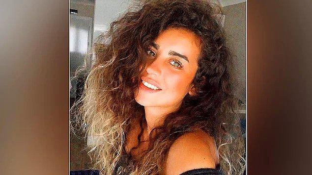 10. 28 yaşındaki Ayşe Özgecan Usta'nın erkek arkadaşıyla tartışırken 8. kattan 'düşmesi'...