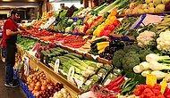 Hangi Meyve ve Sebzeler Açıkta Satılamayacak? Marketlere Yeni Düzenleme Geliyor