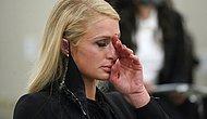 Пэрис Хилтон рассказала, что подвергалась насилию каждый день в течение 11 месяцев в возрасте 17 лет