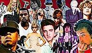 Müzik Tarihinin En Çok Coverlanan Şarkısını Bulabilecek misin?
