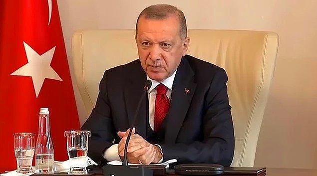 Cumhurbaşkanı Erdoğan'ın Müjde Açıklaması Ne Zaman?