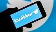 Twitter Geliri Rekor Kırarak 1,29 Milyar Dolara Çıktı
