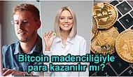 Bitcoin Madenciliğinin Nasıl Yapıldığını Merak Edenlere A'dan Z'ye Bir Kılavuz