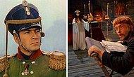 11 фильмов на все времена, снятых по произведениям русских классиков
