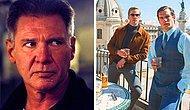 11 голливудских фильмов, где русские показаны крутыми