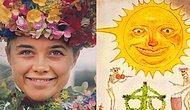 """8 скрытых деталей фильма """"Солнцестояние"""", которые вы, скорее всего, не заметили"""