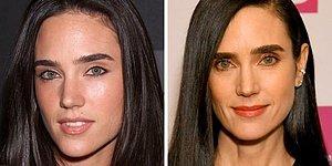 10 знаменитостей, которым в 2020 году исполнилось 50 лет, а мы проморгали