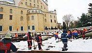 Aradığınız Adalete Ulaşılamıyor: 5 Kişinin Öldüğü Camideki Tente Faciasında 4 Yıldır Sonuç Yok