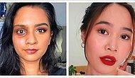 18 самоучек, которые овладели магией мейкапа и стали настоящими профи в деле красоты