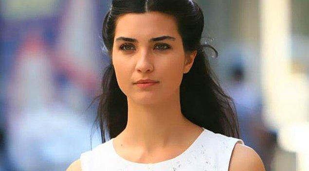 Daha sonra oyunculuğa bir süre ara verdi. Ekranlara, 1.5 yıl sonra 20 Dakika adlı dizi ile döndü. Bu rolüyle, Emmy'ye aday olabilen ilk Türk unvanına sahip oldu!