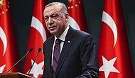 Erdoğan: 'Mart Ayında Kademeli Normalleşme Başlıyor'