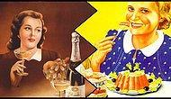 Как в СССР еду рекламировали