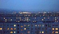Как СССР строил идеальные городские поселения