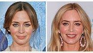 12 знаменитостей, который перешли на сторону света, перекрасив волосы в блонд