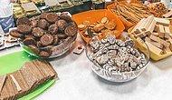 Топ-10 самых любимых русских сладостей родом из СССР