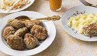 10 любимых россиянами блюд из столовки