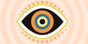 Только люди с идеальным контрастным зрением способны разобрать, что изображено на 6 картинках нашего теста