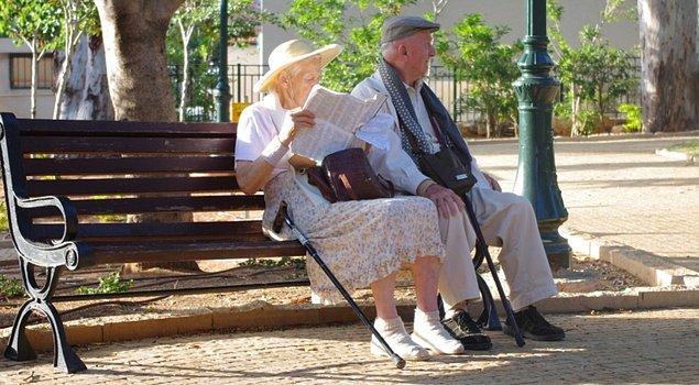 3. Emeklilik için nasıl tasarruf edeceksiniz?
