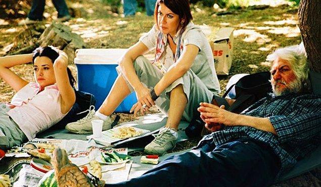 6. Büyü (2004)