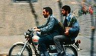 Eşsiz Kültürünü Sinemasına Yansıtan İran'dan Çıkan 13 Harika Film