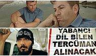 Rıfat Kamaşak Yazio: İngilizce ile Sınavımız Biter mi?