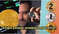 Kripto Paraya Yatırım Yapmaya Başlamadan Önce A'dan Z'ye Bilmeniz Gereken Her Şey