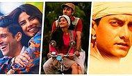 Hint Yapımı Film Severleri Ekran Başına Kilitleyerek Fazlasıyla Tatmin Edecek Birbirinden Harika 15 Film