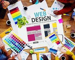 Galway Web Design