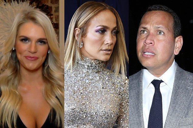 Çifte yakın kaynaklara göre Jennifer Lopez, ne olursa olsun bu olaydan dolayı büyük utanç duydu ve nişanlısını affedemedi.