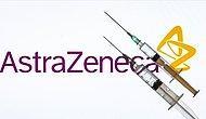 İrlanda, AstraZeneca Kovid-19 Aşısının Kullanımını Geçici Olarak Durdurdu