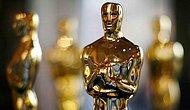 Объявлены номинанты на премию «Оскар» 2021 года