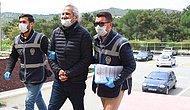 AYM 'Hak İhlali' Demişti: Aygün'e 'Ey IBAN Edenler' İfadesi Nedeniyle Hapis Cezası...