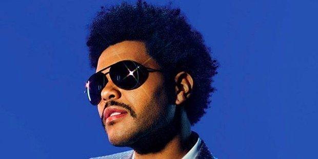 Hangi The Weeknd Şarkısısın?