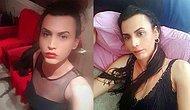 İzmir'deki Trans Kadın Cinayetinde Üç Kişiye Tutuklama