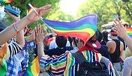 Japonya Mahkemesi: 'Eşcinsel Evlilikleri Tanımamak Anayasaya Aykırı'