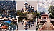 Allah Gönül Zenginliği Versin! İşte Türkiye'nin En Zengin 15 Şehri