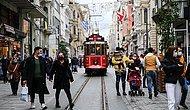 Son 5 Yılda Dikkat Çeken Artış: Türkiye Hızla Yaşlanıyor